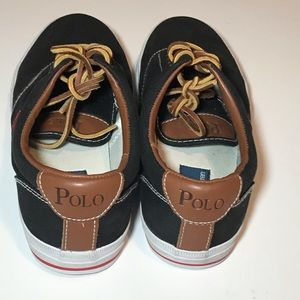 Polo by Ralph Lauren Shoes - Polo by Ralph Lauren Vaughn Shoes Men's Size 10